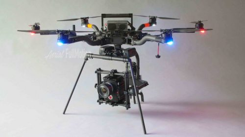 Freefly alta6 movipro aerialfullmotion